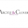 Argyle & Clover Attorneys at Law