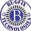 Bugfix Technologies