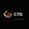Committed To Good (CTG)