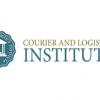 Courier Logistics Institute Management (CLMI)