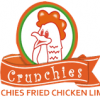 Crunchies Fried Chicken Limited