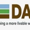 Development Activities International (DAI) Nigeria