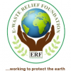 E-waste Relief Foundation (ERF)