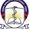 Federal University of Health Sciences, Otukpo