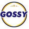 Gossy Warmsprings Limited (GWS)