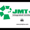 JMT Plus Integrated Limited