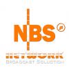 Network and Bizsoft (NBS) Technologies