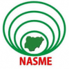 Nigerian Association of Small and Medium Enterprises (NASME)