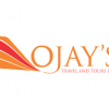 Ojay's Travel and Tours