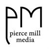Pierce Mill Media