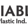 Reliable Steel and Plastic Industry Limited