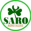 Saro Agro-Allied Limited