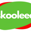 Skooleeo Technology Limited