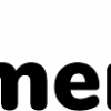 Tremendoc Limited