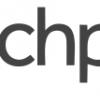 Corpreneur Financial Technologies Limited