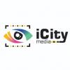 iCity Media