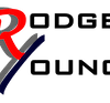 Rodger Young Limited