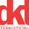 DKT International Nigeria
