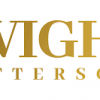 Dwight Patterson Consultants
