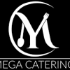 Mega Catering Limited