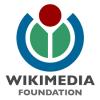 The Wikimedia Foundation