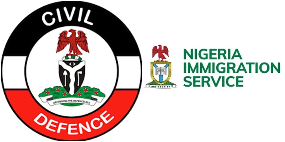 nscdcimmigration-recruitment
