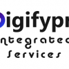 Digifypro Integrated Services