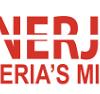 Mosraenerji Nigeria Limited