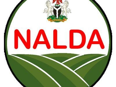 National Agricultural Land Development Authority (NALDA)