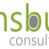 Pensbury Consulting
