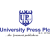 University Press Plc (UPPLC)