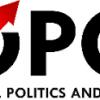 GOPOD Strategy Limited