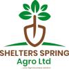 Shelter Spring Agro Limited