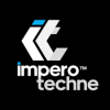 ImperoTechne Limited