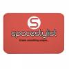 SpaceStylist Nig. Ltd.