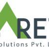 Caret Africa Solutions Limited