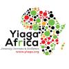 YIAGA Africa Initiative