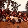 Zatung Groups