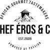 Chef Eros & Company
