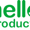 Hello Products Limited