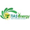 TIAS Limited
