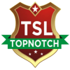 Topnotch Security Limited