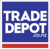 TradeDepot Limited
