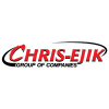Chris Ejik Group of Companies