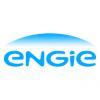 ENGIE Energy Access (EEA) – Fenix International