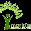 Markfema Nigeria Limited