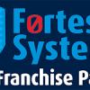 Niitfortesoft Systems Limited