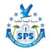 Star Private School