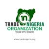 Tradr Nigeria
