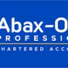 Abax-OOSA Professionals